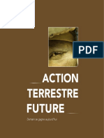 2016AdT-ActionTerrestreFuture (1)