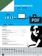 SonikaPF.pdf