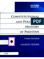 [Hamid_khan]_ Constitutional and Political History of Pakistan
