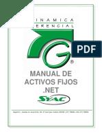 MUM_ACTIVOS FIJOS.NET V016.pdf