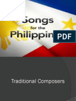 Composers ppt