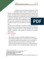 PATENTES DE EL ALTO 1ra edición