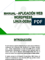 MANUAL_APLICACIÓN_WEB_WORDPRESS_LINUX-DEBIAN_LARED38110