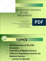 PH Medical dev guidelines.pdf