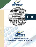 CLASE 1 INTRODUCCION AL AUTOCAD 2D.pdf