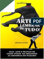 E-Book-A-Arte-de-Lembrar-de-Tudo.pdf