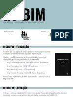 1-Segunda-BIM-2018-10-08.pdf