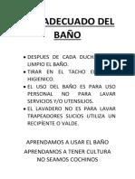 TRABAJO DE AVISOS.docx
