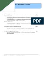 Guide de Prise en Main de Appinventor