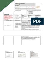 4.1 PET1-PTSAC-14-01