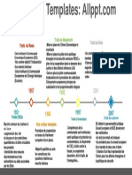 Diamond Point PowerPoint Diagram Template