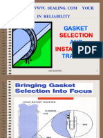 Gasket_Installation_Training