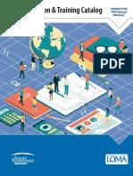 EducationCatalog.pdf