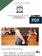 diapositivas_de_derechos_humanos_TERMINADO[1]