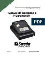 397_manual_de_operacaoprogramacao_sr_257a.pdf