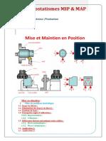 Isostatismes MIP MAP.pdf
