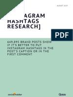 Instagram-Hashtag-Study.pdf