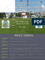 PRESENTACION DE TESIS.pdf