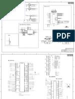 C20_J_V3.0_SCH-WG5013-S50 (1).pdf