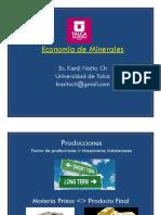 05_clase economia utalca150518.pdf