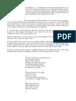 annarita-lezione5.pdf