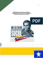 Reglamento de Estudio Mision Sucre.doc