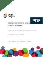digital marketing plan smart insights.pdf