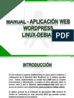 MANUAL_APLICACIÓN_WEB_WORDPRESS_LINUX-DEBIAN_LARED38110