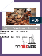 Childlaborinthepakistanreport 150411093407 Conversion Gate01