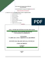 capa e modelo de cd 1(1).doc