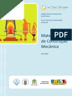 Manual para construções mecanica.pdf