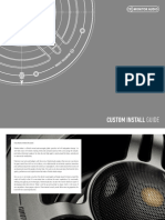 Monitor Audio Custom Install Brochure.pdf