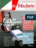 La nocioón del beneficio economico futuro en las NIIF.pdf