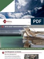 06 GAO RFID Asset Management(1)