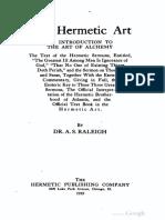 1919__raleigh___the_hermetic_art.pdf