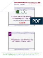 ICG-ET2006-02.pdf