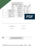 audit UKP(1)