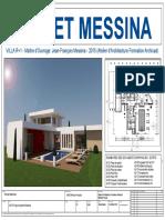 A3 01 Page de garde Messina _ M