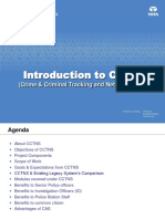 Introduction to CCTNS.pdf