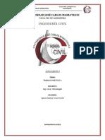 Topografía imprimir 2018.pdf
