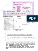 Vanga-Sahith-Kumar-1562047161
