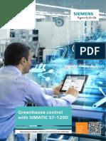 109757060 GreenhouseControl DOC En