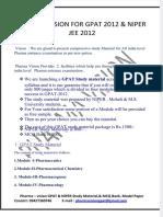 vdocuments.mx_free-materials-form-pharma-vision.pdf
