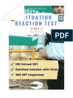 Situation-Reaction-Test-Solved-EBook-Part-4.pdf