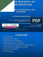 armnicasrespuestadeelementos-101018161543-phpapp02