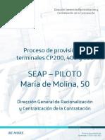 Piloto_MM50_Proceso_provision_terminales_CP400 y CP600 .pdf