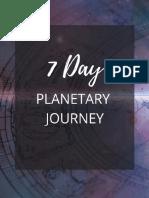 Planetary-Journey-Dharma-Malas.pdf