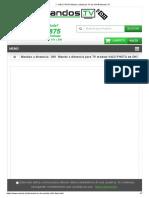 ▷ V42C-FHSTU Mando a distancia TV de OKI ® Mandos.TV.pdf