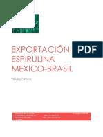 04_Exportacion-Espirulina-Mexico-Trabajo-Final.pdf