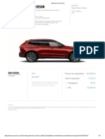 20190606_Build your own Volvo_97387€